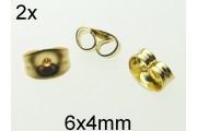 http://www.multemargele.ro/51787-jqzoom_default/2bdopuri-surub-inox.jpg