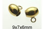 http://www.multemargele.ro/51791-jqzoom_default/conector-inox.jpg