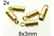 http://www.multemargele.ro/51799-jqzoom_default/2bcapat-snur-inox.jpg