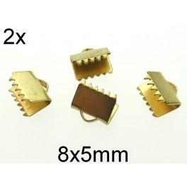 https://www.multemargele.ro/51815-thickbox_default/2bcapat-panglica-inox.jpg