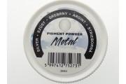 http://www.multemargele.ro/51863-jqzoom_default/pigment-metalic-argintiu-pentart-3g.jpg