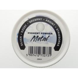 https://www.multemargele.ro/51863-thickbox_default/5g-pigment-metalic-argintiu-pudra.jpg