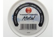 http://www.multemargele.ro/51867-jqzoom_default/3g-pigment-metalic-arama-pentart.jpg