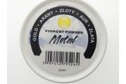 http://www.multemargele.ro/51869-jqzoom_default/3g-pigment-metalic-auriu-pentart.jpg