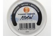 https://www.multemargele.ro/51871-jqzoom_default/3g-pigment-metalic-bronz-pentart.jpg