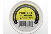 http://www.multemargele.ro/51881-jqzoom_default/12g-pigment-pudra-fosforescent.jpg