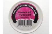 http://www.multemargele.ro/51887-jqzoom_default/5g-pigment-neon-pink.jpg