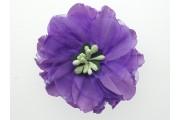 https://www.multemargele.ro/51903-jqzoom_default/floare-textil-lucrata-manual.jpg