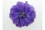 https://www.multemargele.ro/51911-jqzoom_default/floare-textil-lucrata-manual.jpg