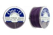 https://www.multemargele.ro/51928-jqzoom_default/46mata-toho-one-g-culoare-purple.jpg