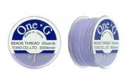 http://www.multemargele.ro/51936-jqzoom_default/46mata-toho-one-g-culoare-lavender.jpg