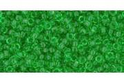 https://www.multemargele.ro/51968-jqzoom_default/10gmargele-toho-110-culoare-transparent-peridot-.jpg