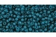 https://www.multemargele.ro/51969-jqzoom_default/10gmargele-toho-110-culoare-transparent-capri-blue.jpg