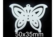https://www.multemargele.ro/5197-jqzoom_default/pandant-lemn-fluture.jpg