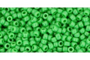 https://www.multemargele.ro/51975-jqzoom_default/10gmargele-toho-110-culoare-opaque-mint-green.jpg