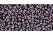 https://www.multemargele.ro/51984-jqzoom_default/10gmargele-toho-110-culoare-opaque-lavender.jpg