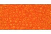 https://www.multemargele.ro/51987-jqzoom_default/10gmargele-toho-110-culoare-transparent-lt-hyacinth.jpg