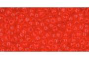 http://www.multemargele.ro/52014-jqzoom_default/10gmargele-toho-110-culoare-transparent-lt-siam-ruby.jpg