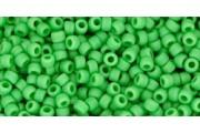 https://www.multemargele.ro/52147-jqzoom_default/10gmargele-toho-110-culoare-opaque-frosted-mint-green-.jpg