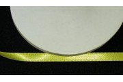 http://www.multemargele.ro/52208-jqzoom_default/panglica-dublu-satinata-6mm-galben.jpg