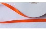 http://www.multemargele.ro/52209-jqzoom_default/panglica-dublu-satinata-6mm-portocaliu.jpg