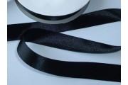 https://www.multemargele.ro/52210-jqzoom_default/panglica-dublu-satinata-15mm-negru.jpg