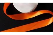 https://www.multemargele.ro/52215-jqzoom_default/panglica-dublu-satinata-25mm-portocaliu.jpg
