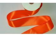 http://www.multemargele.ro/52217-jqzoom_default/panglica-dublu-satinata-38mm-portocaliu.jpg