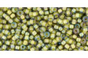 https://www.multemargele.ro/52316-jqzoom_default/10gmargele-toho-110-culoare-inside-color-luster-black-diamondopaque-yellow-lined-.jpg