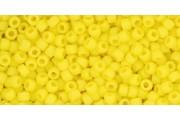 https://www.multemargele.ro/52444-jqzoom_default/10gmargele-toho-110-culoare-opaque-frosted-dandelion.jpg