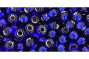 http://www.multemargele.ro/52564-jqzoom_default/10gmargele-toho-60-culoare-silver-lined-cobalt.jpg