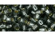 http://www.multemargele.ro/52565-jqzoom_default/10gmargele-toho-60-culoare-silver-lined-black-diamond.jpg