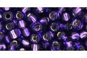 https://www.multemargele.ro/52637-jqzoom_default/10gmargele-toho-60-culoare-silver-lined-purple.jpg