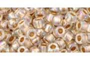 https://www.multemargele.ro/52659-jqzoom_default/10gmargele-toho-60-culoare-gold-lined-rainbow-crystal.jpg