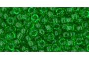 http://www.multemargele.ro/52677-jqzoom_default/10gmargele-toho-80-culoare-transparent-peridot.jpg