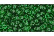 http://www.multemargele.ro/52689-jqzoom_default/10gmargele-toho-80-culoare-transparent-grass-green.jpg