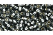 http://www.multemargele.ro/52739-jqzoom_default/10gmargele-toho-80-culoare-silver-lined-gray.jpg