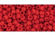 http://www.multemargele.ro/52808-jqzoom_default/10gmargele-toho-80-culoare-opaque-pepper-red.jpg