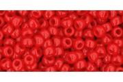 http://www.multemargele.ro/52840-jqzoom_default/10gmargele-toho-80-culoare-opaque-cherry.jpg