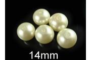 http://www.multemargele.ro/529-jqzoom_default/perle-sticla-p211.jpg