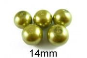 http://www.multemargele.ro/530-jqzoom_default/perle-sticla-p212.jpg
