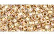 https://www.multemargele.ro/53061-jqzoom_default/10gmargele-toho-80-culoare-gold-lined-rainbow-crystal.jpg