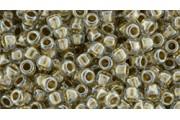 https://www.multemargele.ro/53086-jqzoom_default/10gmargele-toho-80-culoare-gold-lined-crystal.jpg