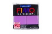 https://www.multemargele.ro/53103-jqzoom_default/85gfimo-professional-lavender.jpg