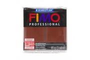 http://www.multemargele.ro/53117-jqzoom_default/85gfimo-professional-chocolate.jpg
