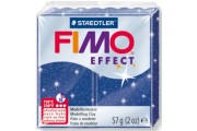 http://www.multemargele.ro/53132-jqzoom_default/57gfimo-effect-glitter-blue.jpg