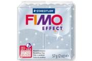http://www.multemargele.ro/53133-jqzoom_default/57gfimo-effect-glitter-silver.jpg
