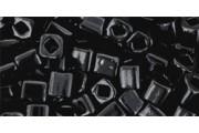http://www.multemargele.ro/53197-jqzoom_default/10gmargele-cubice-4mm-culoare-opaque-jet.jpg
