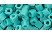 https://www.multemargele.ro/53199-jqzoom_default/10gmargele-cubice-4mm-culoare-opaque-turquoise.jpg