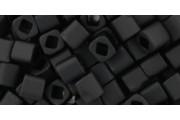 https://www.multemargele.ro/53202-jqzoom_default/10gmargele-cubice-4mm-culoare-opaque-frosted-jet.jpg